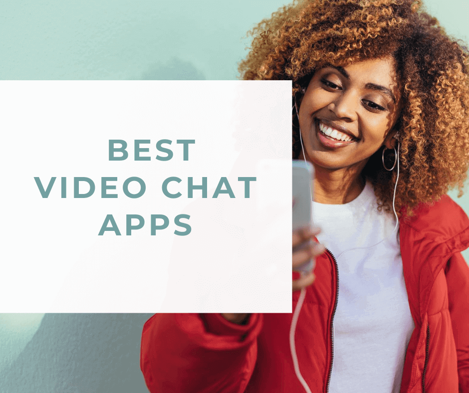 Live Chat Apps